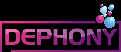 DEPHONY